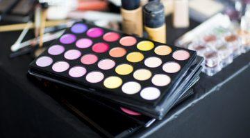 Eye-shadow-colors-Rise of Broken Women