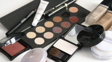 cosmetics-Rise of Broken Women