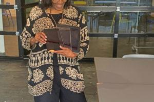 RBW-Tables-iPad-DONATION-2021