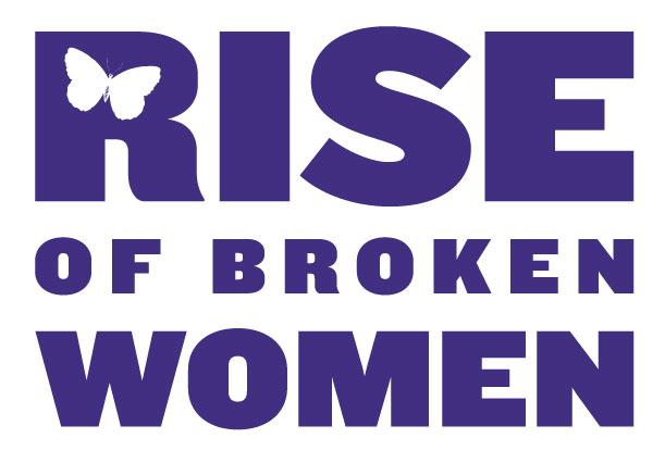 Rise of Broken Women